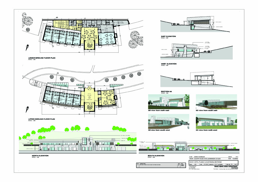 Reception hotel design design ideas for house for Hotel architecture plan